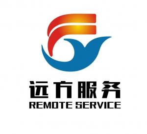 远方企业管理服务(博兴)有限公司